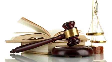 مصاحبه و بازجویی در تعقیب و مراقبت