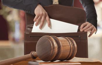 وکیل و وکالت