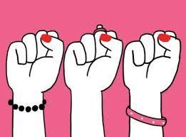 بررسی تطبیقی حقوق اساسی زن در نظام داخلی و بین المللی