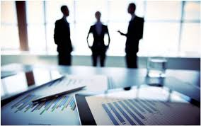 روش و مراحل ثبت شركتهاي سهامي خاص