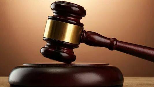 صفات و شرایط قاضی