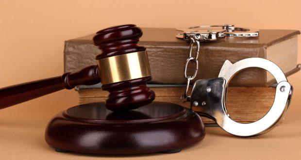 کراه و اجبار در حقوق