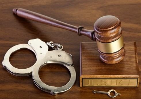 جرائم علیه اخلاق و عفت عمومی