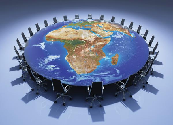 کنوانسیون بین المللی حقوق مدنی و سیاسی