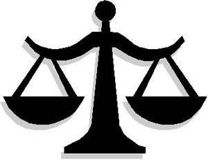 قواعد حقوق بین الملل اسلامی