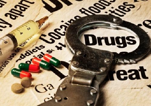 جرايم بهداشتي، درماني و دارويي در قانون تعزيرات حكومتي
