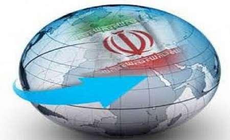اصول و اهداف سياست خارجي ايران و سوريه