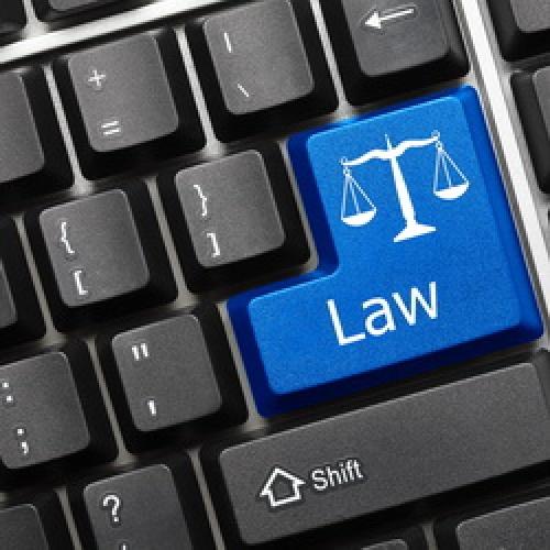 تجارت الكترونيك و موانع اجرايي قانون آن در ايران