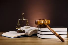 عدالت ترميمي و حقوق بزه ديده