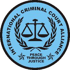 دادگاه جنايي بين المللي