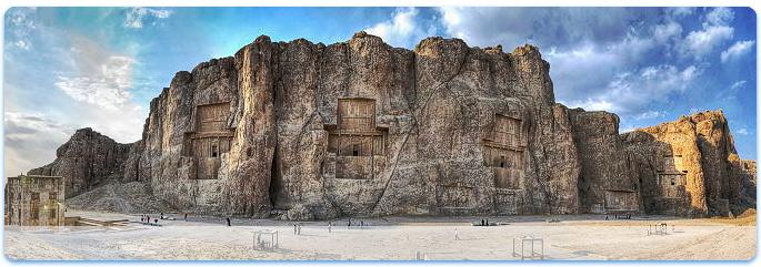 گويشهاي زبان فارسي در استان فارس