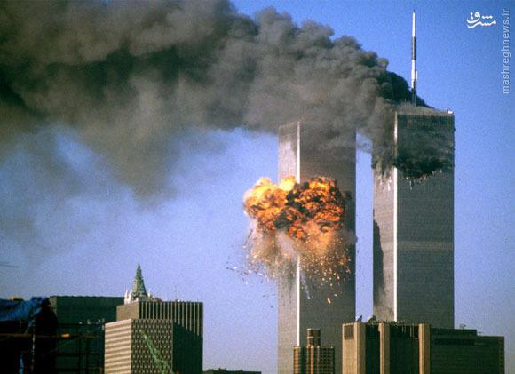 سياست جديد و نقش تاريخي اديان در جهان بعد از 11 سپتامبر   13 ص