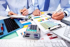 حسابداری پیمانکاری قراردادهاى  + 15 فایل هدیه