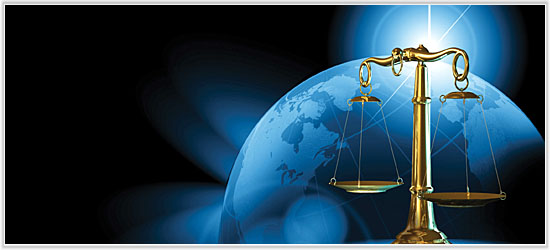 حقوق بازرگاني + 15 فایل هدیه