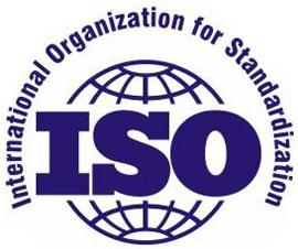 سازمان بین المللی استاندارد (ISO) + 20 فایل هدیه