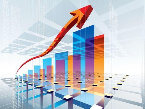 رشد اقتصادي + 20 فایل