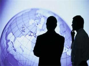 بازاریابی جهانی در مقابل بازاریابی منطقهای  + 20 فایل هدیه
