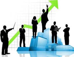 اقتصـاد و رشد اقتصادی + 20 فایل هدیه