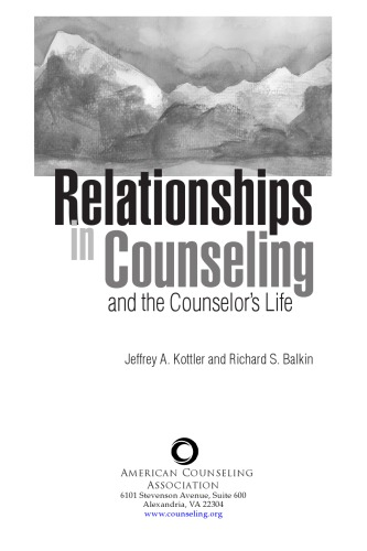 relationships counseling The relationship support group is here for anyone looking for support in dealing with relationship issues join the relationship support groups here for free.