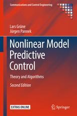 Nonlinear Model Predictive Control: Theory and Algorithms
