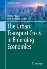 The Urban Transport Crisis in Emerging Economies