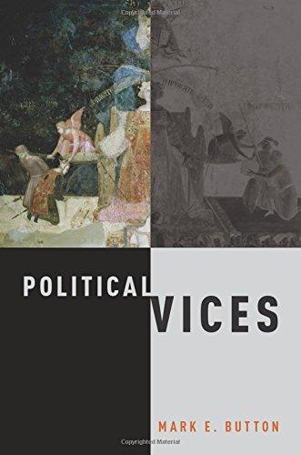 Political Vices