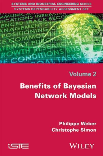 Benefits of Bayesian Network Models
