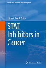 STAT Inhibitors in Cancer