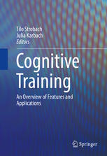 Cognitive Training: An Overview of Features and Applications
