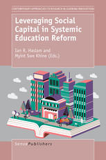 Leveraging Social Capital in Systemic Education Reform