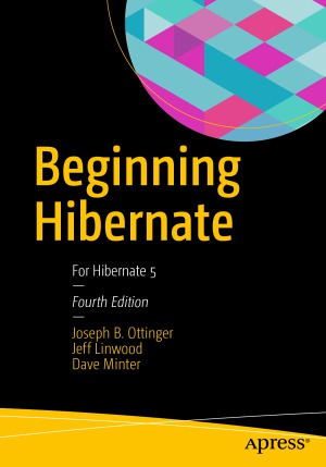 Beginning Hibernate  For Hibernate 5
