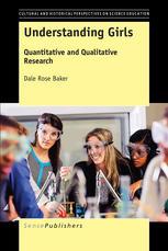 Understanding Girls: Quantitative and Qualitative Research