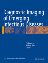 Diagnostic Imaging of Emerging Infectious Diseases