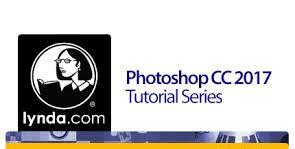 دانلود فيلم - آموزش  Lynda Photoshop CC Tutorial Serie