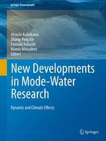 New Developments in Mode-Water Research: Dynamic and Climatic Effects