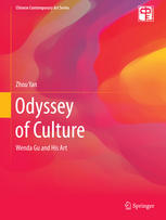 Odyssey of Culture: Wenda Gu and His Art