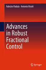 Advances in Robust Fractional Control