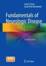 Fundamentals of Neurologic Disease