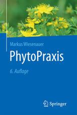 PhytoPraxis