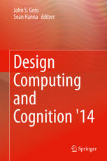 Design Computing and Cognition 14