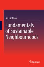 Fundamentals of Sustainable Neighbourhoods
