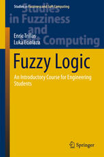 Fuzzy Logic: An Introductory Course for Engineering Students
