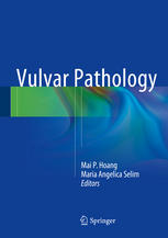 Vulvar Pathology
