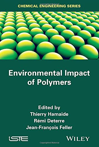 Environmental Impact of Polymers