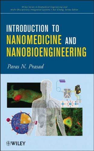 Introduction to Nanomedicine and Nanobioengineering