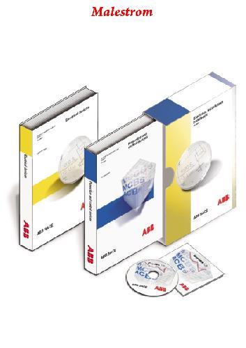 ABB Electrical Installtion Handbook
