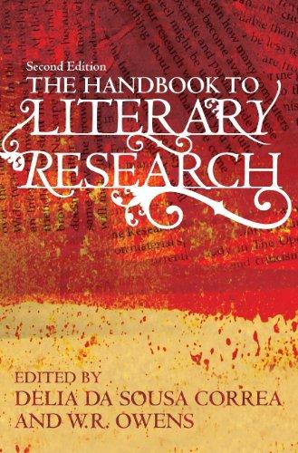 Essential Haematology, Includes Desktop Edition