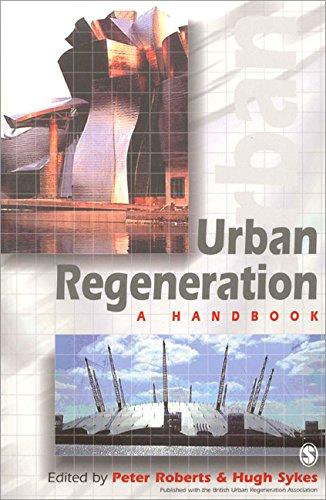 urban regeneration handbook pdf