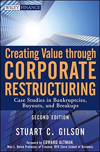 Restructuring - پروژه ها