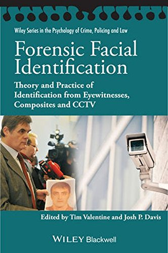 Forensic facial identification : theory and practice of identification from eyewitnesses, composites and CCTV